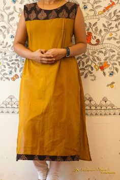 Salwar Neck Designs, Churidar Designs, Kurta Neck Design, Neckline Designs, Kurta Designs Women, Dress Neck Designs, Blouse Designs, Salwar Pattern, Kurta Patterns