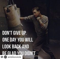 #Repost @ambitioncircle (via @repostapp)  Never give up! Via @wealthy_vibes when the going gets tough keep pushing! Follow @wealthy_vibes for more. @wealthy_vibes @wealthy_vibes @wealthy_vibes