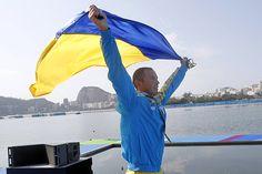 украина последние новости евровидение