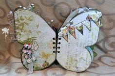 butterfly_mini7.jpg (800×533)