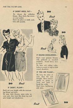 Vintage Soul, Vintage Beauty, Vintage Ladies, Mom Outfits, Pretty Outfits, Pretty Dresses, 1940s Fashion, Vintage Fashion, 1940s Looks