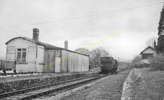 Abercrave-Railway-Station-Photo-Colbren-Ystradgynlais-Pontardawe-Line-3