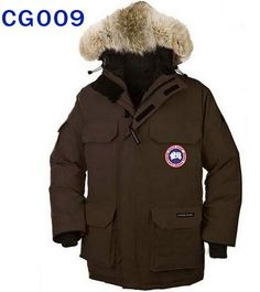 canada goose jackets sale discount