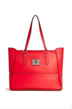 Amaury Tote | GbyGuess.com