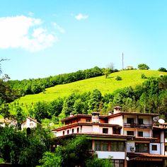 The beauty of Bulgaria, Gabrovo-Etar,my hometown Macedonia, Sofia Bulgaria, I Want To Travel, Bosnia, Eastern Europe, Montenegro, Holland, Countries, Traveling