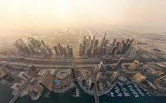 Dubai UAE  #city #dubai #photography