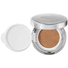 Foundation Makeup | AmorePacific Color Control Cushion Compact Broad Spectrum SPF 50 204 * For more information, visit image link.(It is Amazon affiliate link) #tagblender