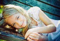 Innerchild  Innerlijk kind