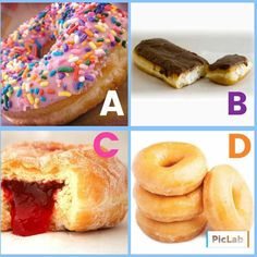 Pick your donut Engagement Meme, Facebook Engagement Posts, Social Media Engagement, Poll Questions, This Or That Questions, Facebook Group Games, Facebook Party, Direct Sales Games, Interactive Facebook Posts
