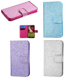 LG G2 Diamond Case for T-Mobile and AT&T carriers!  http://cellcasesusa.com/g2-premium-cases/