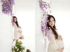 Maternity photography. Utah Photographer. Natural light Studio.