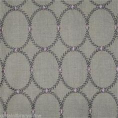 Curtains & Upholstery Fabric