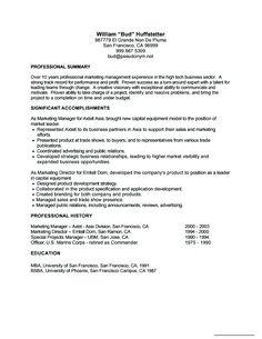 Job Resume Outline Hospital Porter Cover Letter Example Icover Ideas Pinterest Resume