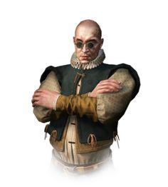 http://witcher.wikia.com/wiki/Barnabas-Basil_Foulty