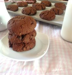 Miss Healthy Living Healthy Living, Yummy Food, Snacks, Cookies, Desserts, Recipes, Crack Crackers, Tailgate Desserts, Appetizers