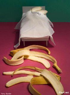 banane-nue