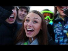 World's Biggest Snowball Fight - Contour Cameras - Snow Day: http://www.youtube.com/user/devinsupertramp?feature=watch