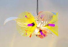 Image result for perspex chandelier