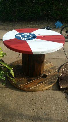 Furniture For Sale Black Friday Refferal: 5419704741 Furniture Styles, Cheap Furniture, Discount Furniture, Home Furniture, Affordable Furniture Stores, Online Furniture Stores, Wichita Flag, Resin Table, Pallet Art