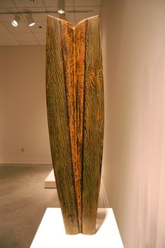 Stoney Lamar Exhibition 2013.
