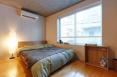 Check out this awesome listing on Airbnb: HAPPOEN! ROPPONGI, GINZA WIFI - Apartments for Rent in Minato-ku