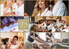 Romantische Stunden zu zweit genießen in einem unserer Leading Spa Resorts!💞 #leadingsparesorts #leadingspa #beauty #spa #zweitzuzweit #romantikurlaub #wellness Resort Spa, Fit, Wellness, Couple Photos, Couples, Beauty, Life, Couple Shots, Cosmetology