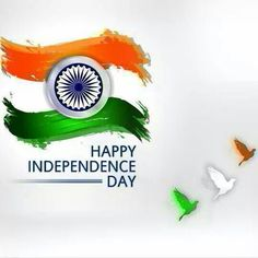 India's Independence Day quotes in Hindi. Independence day quotes in English, India's Independence Day Images. August 2017 Quotes in Hindi Essay On Independence Day, Happy Independence Day Quotes, 15 August Independence Day, Independence Day Background, Indian Independence Day, 2017 Quotes, Fb Status, Independance Day, Photocollage