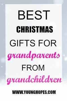 17 most classy romantic christmas gifts for your wife natty best christmas gifts for grand parents from grandchildren best gifts for grandparentshomemade solutioingenieria Gallery