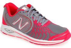 New Balance '1765' Walking Shoe (Women)