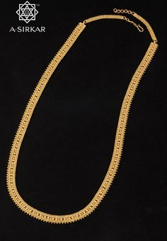 Gold Chain Design, Gold Jewellery Design, Gold Jewelry, Gold Necklace, India Jewelry, Gold Earrings, Diamond Jewelry, Gold Accessories, Gold Bangles