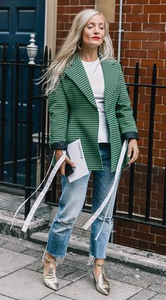 Find More at => http://feedproxy.google.com/~r/amazingoutfits/~3/lT3_1zIPAhs/AmazingOutfits.page