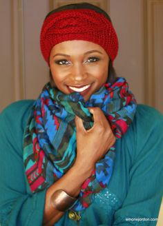 Soft Cotton/Viscose, breathable material.  Size: 35 in X 70 in  Great as scarf, headwrap, waist belt, shawl & more.    Comes in 4 different colors! | Shop this product here: http://spreesy.com/emoriejordon/105 | Shop all of our products at http://spreesy.com/emoriejordon    | Pinterest selling powered by Spreesy.com