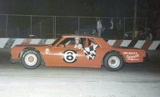 Sports Car Racing, Nascar Racing, 1965 Chevelle, Speed Racer, Old Race Cars, Sprint Cars, Checkered Flag, Vintage Race Car, Dirt Track
