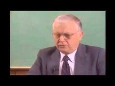 Documentaries | History of Dirty Bomb and M16 Machine Gun