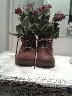 Söta skor