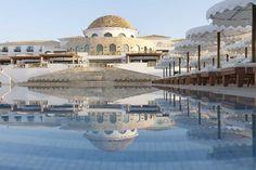 Mitsis Laguna Resort and Spa (Anissaras, Greece) - Resort Reviews - TripAdvisor