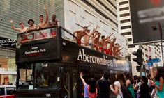 Abercrombie+&+Fitch:+the+downfall+of+a+fashion+icon