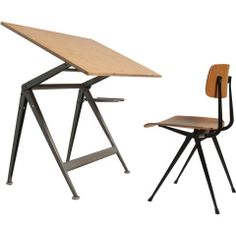 Fully Equipped Drawing Table For Kids   Deluxe Art Center Table | Kids |  Pinterest | Center Table, For Kids And Art Centers