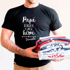 Father's Day Diy, Fathers Day, Baby Shower, Sport, Cool Stuff, Outfit, Mens Tops, T Shirt, Armadillo