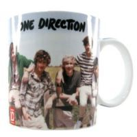 Official One Direction Merchandise by GMS A Perfect Gift for any One Direction FAN One Direction Store, One Direction Gifts, One Direction Outfits, I Love One Direction, Take Money, Bts Wallpaper, Awesome Stuff, School Supplies, Harry Styles