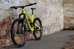f04dac291235e Commencal Meta V3 650b 2015 Vel.l - Bicykle - Celoodpružené - Bazár MTBIKER  - Najväčší bike bazár na Slovensku