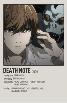M Anime, Fanarts Anime, Wallpaper Animes, Animes Wallpapers, Poster Anime, Anime Suggestions, Anime Titles, Japon Illustration, Anime Reccomendations