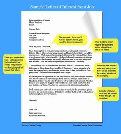 Cover Letter Tips, Writing A Cover Letter, Cover Letter Example, Cover Letter For Resume, Cover Letters, Job Resume, Resume Tips, Resume Ideas, Sample Resume