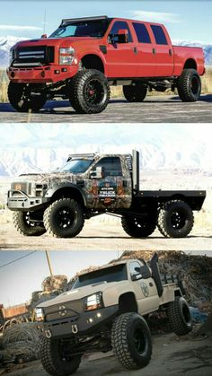 Diesel Trucks, Custom Trucks, Lifted Trucks, Cool Trucks, Pickup Trucks, Dodge Trucks, Gta 5, 2019 Ford Explorer, Single Cab Trucks