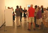 Tweetup zum #IMT14: 18.Mai, 11 Uhr, Marta Museum Herford – #martatweetup #imt14 @martamuseum