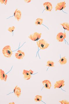 ideas whatsapp wallpaper backgrounds pattern products for 2019 Wallpaper Free, Cute Patterns Wallpaper, Iphone Background Wallpaper, Aesthetic Pastel Wallpaper, Aesthetic Backgrounds, Flower Wallpaper, Aesthetic Wallpapers, Cute Ipad Wallpaper, Ipad Background