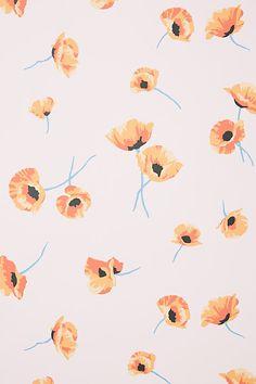 ideas whatsapp wallpaper backgrounds pattern products for 2019 Wallpaper Pastel, Wallpaper Free, Cute Patterns Wallpaper, Iphone Background Wallpaper, Aesthetic Pastel Wallpaper, Aesthetic Backgrounds, Flower Wallpaper, Aesthetic Wallpapers, Cute Ipad Wallpaper