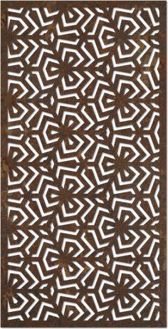 Designs – DecoPanel Designs, Australia Laser Cut Patterns, Stencil Patterns, Stencil Designs, Cnc Cutting Design, Laser Cutting, Decorative Screen Panels, Jaali Design, Laser Cut Panels, Partition Design