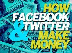 Twitter for making money http://amazingoffersanddeals.blogspot.com/2016/05/twitter-for-making-money.html