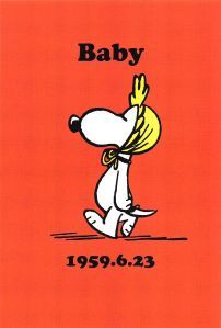 Tips And Tricks For Training Your Dog Snoopy Cartoon, Snoopy Comics, Peanuts Cartoon, Peanuts Snoopy, Garfield Cartoon, Peanuts Comics, Snoopy Love, Snoopy And Woodstock, Snoopy Pictures